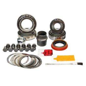 Nitro Gear & Axle AAM Master Install Kits