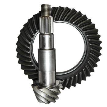 Nitro Gear & Axle Dana 44 JK Rear Thick Ring and Pinion Gears