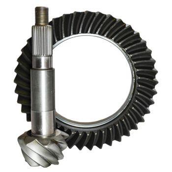 Dana 44 Ring and Pinion Gears