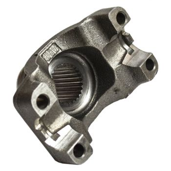 Nitro Gear and Axle D44 Pinion Yoke (26 spline)