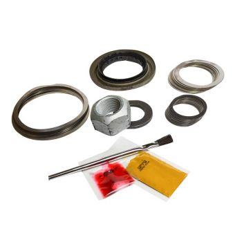 Nitro Gear & Axle Dana 60/70/80 Mini Install Kits
