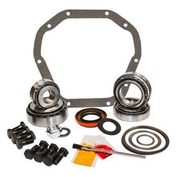 Nitro Gear & Axle Dana 70/80 Master Install Kits