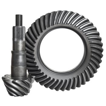 Nitro Gear & Axle Ford 8.8 Inch Ring and Pinion Gears