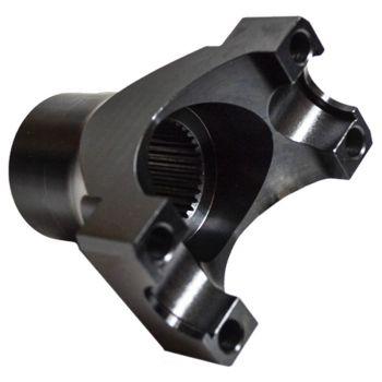 Nitro Gear & Axle Ford 9 inch Billet 35 Spline Yokes