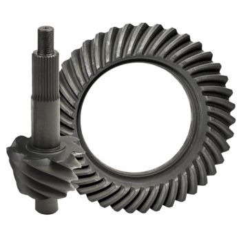 Nitro Gear & Axle Ford 9 Inch Lightened Ring And Pinion Gears