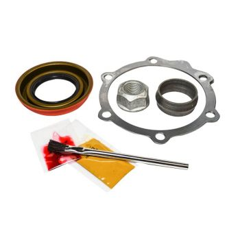 Nitro Gear & Axle GM 10.5 Inch Mini Install Kits