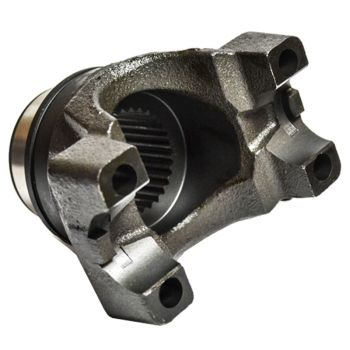 Nitro Gear & Axle GM 10.5 Inch Pinion Yokes