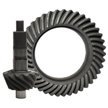 Nitro Gear & Axle GM 10.5 Inch Ring and Pinion Gears