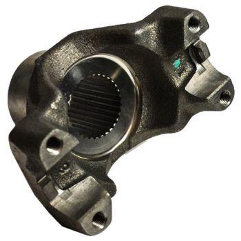 Nitro Gear and Axle NP205 Yokes