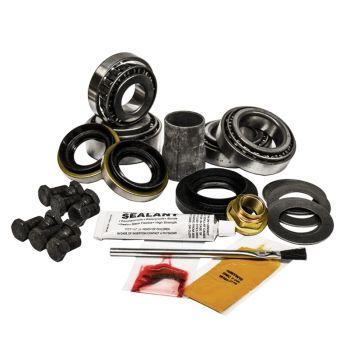 Nitro Gear & Axle Toyota 7.5 Inch Master Install Kits