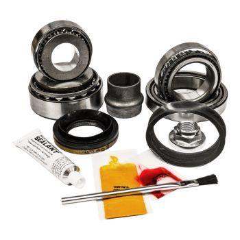 Nitro Gear & Axle Toyota 8.2 Inch, Rear Master Install Kits