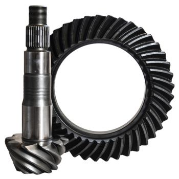 Nitro Gear & Axle Toyota 8.4 Inch Ring and Pinion Gears