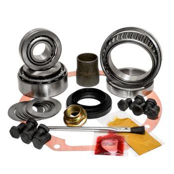 Nitro Gear & Axle Toyota 8 Inch Rear Master Install Kits