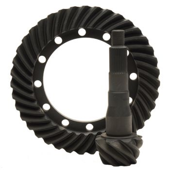 Nitro Gear & Axle Toyota 9.5 Inch Ring And Pinion Gears