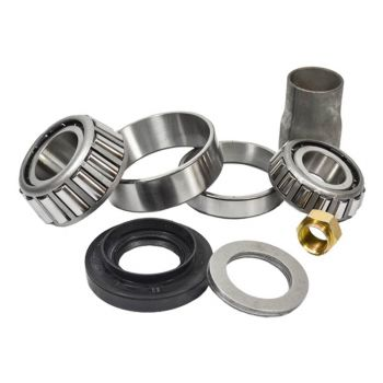 Nitro Gear & Axle Toyota Pinion Bearing Kits