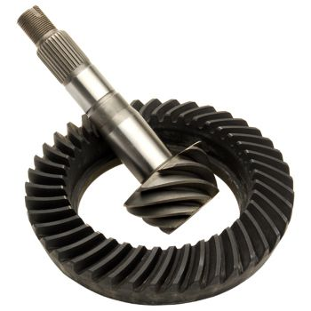 Nitro Gear & Axle Toyota 8 Inch, V6 Ring and Pinion Gears