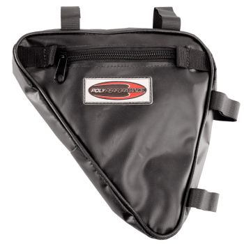 Poly Performance Small Buggy Bag