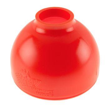 RCV D30/44/60 Spherical Sealing Technology CV Boot