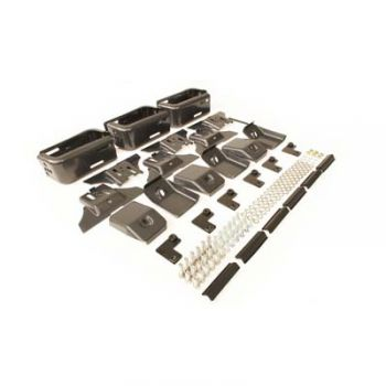 ARB Roof Rack Fitting Kit