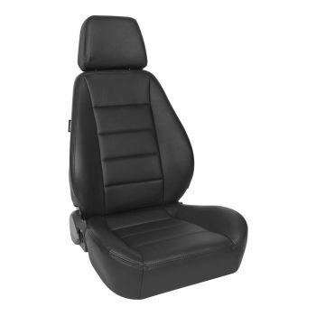Corbeau Sport Reclining Seat
