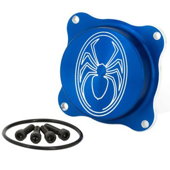 Spidertrax Ultimate Drive Snout Cover