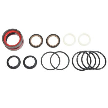 Trail-Gear Double-Ended Hydro Ram Seal Kit