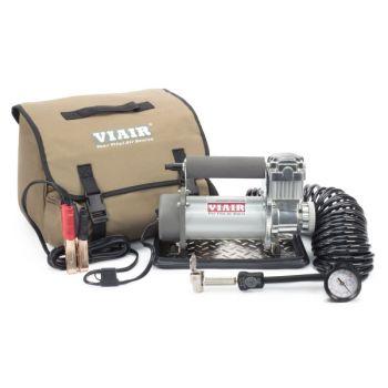 Viair 400P Compressor