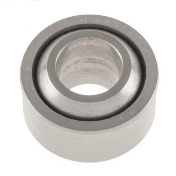 FK Bearing Wide Series Stainless Steel Spherical Bearing, 3/4