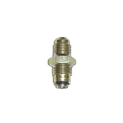 PSC 16MM/18MM x #6 JIC Adapter | POLY PERFORMANCE