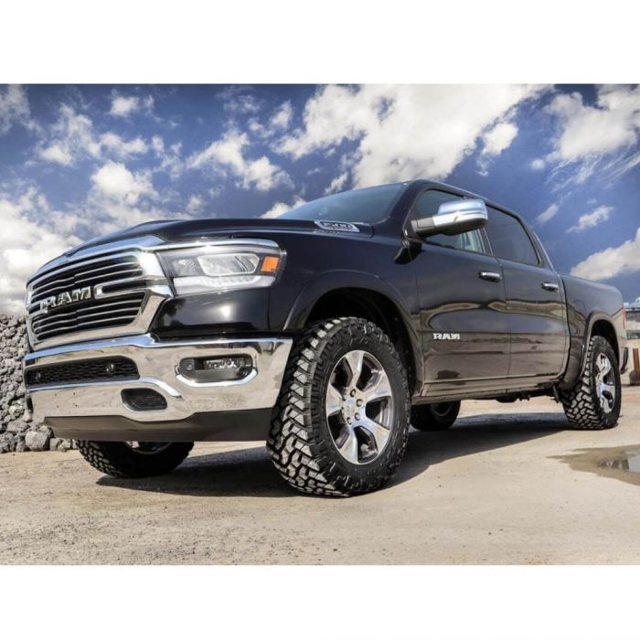 Dodge Cars Review Release