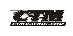 CTM Racing Products