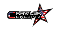 Crawler-Conceptz