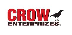 Crow Enterprizes