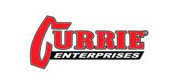 Currie Enterprises
