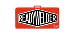 Ready-Welder