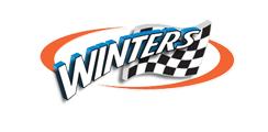 Winters Shifters