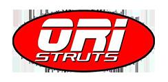 ORI Struts