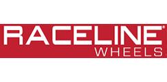 Racline Wheels